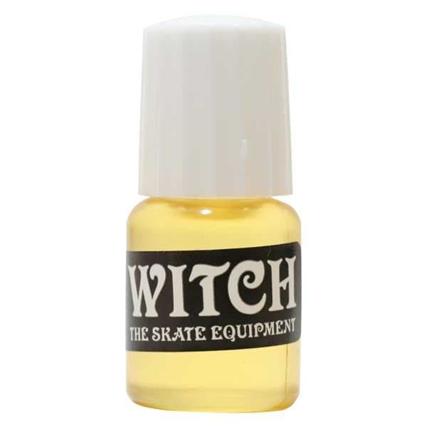 WITCH オイル SPEED OIL 5ml